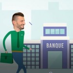 Accompagnement banque