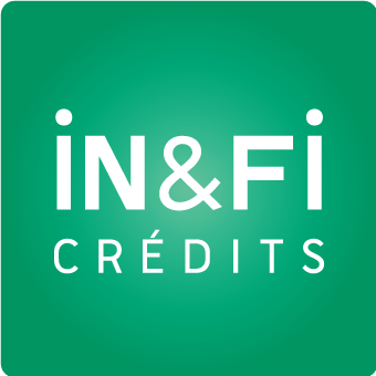 credit immobilier 85000