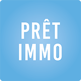 Pret Immobilier