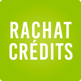 Rachat de Crédit
