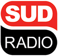 SUD RADIO Spécial Immobilier – Isabelle BRES
