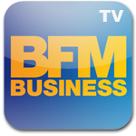 ITW BFM BUSINESS / INTEGRALE PLACEMENTS