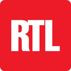ITW RTL MIDI WEEK-END