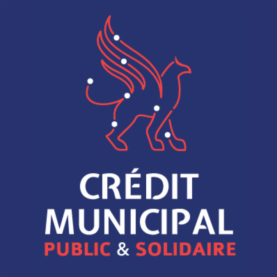 CREDIT MUNICIPAL DE BORDEAUX